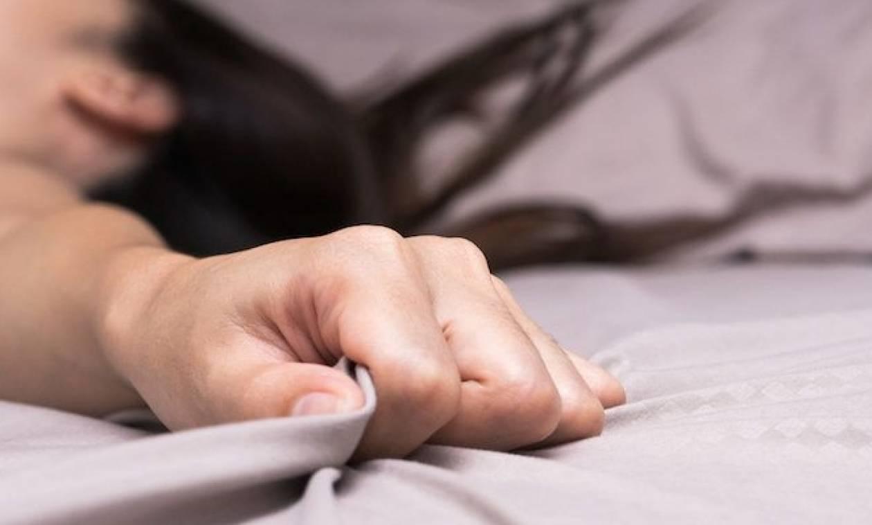 Σάλος σε Πανεπιστήμιο: Κυκλοφόρησε sex tape καθηγητή με πρώην φοιτήτριά του