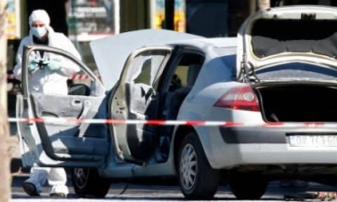 Γαλλία: Τι δείχνει η «επιστολή-διαθήκη» του δράστη της αποτυχημένης επίθεσης στα Ηλύσια Πεδία