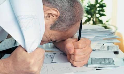 Δάνεια, χρέη, πλειστηριασμοί: Όσα πρέπει να γνωρίζουν οι οφειλέτες