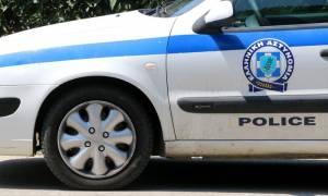 Ηράκλειο: Δυο συλλήψεις για κλοπές σε σπίτια και επιχειρήσεις