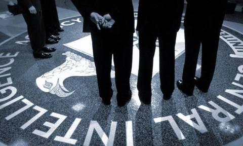 ΗΠΑ: Χάκερς «εισέβαλαν» στη CIA