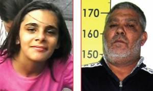 Πάτρα: Ώρες αγωνίας για 12χρονη – Την άρπαξε ο πατέρας της