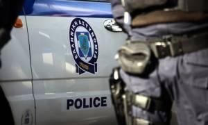 Έφοδος της αστυνομίας σε στέκι πασίγνωστης τραγουδίστριας και επιχειρηματιών