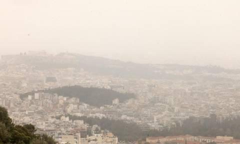 Έκτακτη ανακοίνωση του υπουργείου Υγείας προς τους κατοίκους της Αττικής