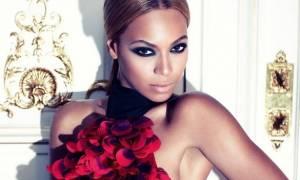 Μόλις μάθαμε τα ονόματα των διδύμων της Beyonce και είναι πραγματικά υπέροχα