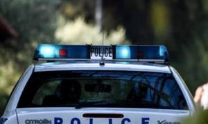 Θρίλερ με πτώμα γυναίκας στο Ηράκλειο: Βρέθηκε νεκρή στο σπίτι της