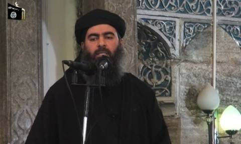 Ιράκ: Αυτοί είναι οι διάδοχοι του Αλ-Μπαγκντάντι
