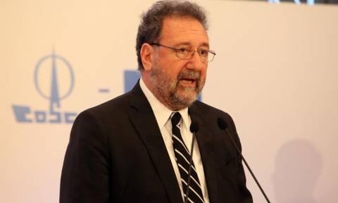 Πιτσιόρλας: Η Ελλάδα μετά την ολοκλήρωση της αξιολόγησης γυρίζει σελίδα