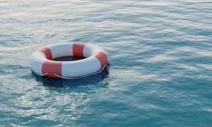 «Υγρός» τάφος οι θάλασσες της Κρήτης - Δύο πνιγμοί σε ένα 24ωρο
