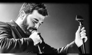 Παντελής Παντελίδης: Τι θα γίνει με τα τραγούδια του - Αποκλειστικό ρεπορτάζ