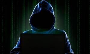 Στα άκρα η κόντρα Ελλήνων και Τούρκων χάκερς - Ραγδαίες εξελίξεις (vid)