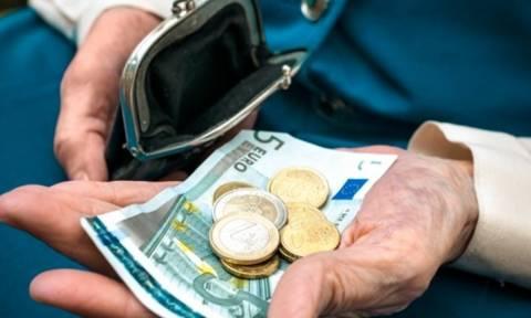 Συντάξεις Ιουλίου 2017: Πότε θα μπουν τα χρήματα στις τράπεζες - Δείτε αναλυτικά ανά Ταμείο