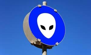 Anonymous: Η ΝΑSA είναι έτοιμη να ανακοινώσει την ύπαρξη ευφυούς εξωγήινης ζωής (vid)
