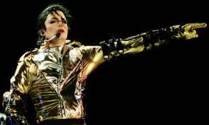 Συγκίνηση: 10 τραγούδια του Μάικλ Τζάκσον που χορέψαμε όλοι