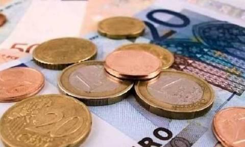 Συντάξεις Ιουλίου 2017: Πότε θα μπουν τα χρήματα στις τράπεζες - Αναλυτικά ανά Ταμείο