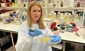 Εξαίρεση από τα κριτήρια για τα νέα φάρμακα ζητούν οι καρκινοπαθείς