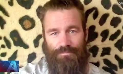 Απελευθερώθηκε Σουηδός όμηρος της Αλ Κάιντα μετά από 6 χρόνια