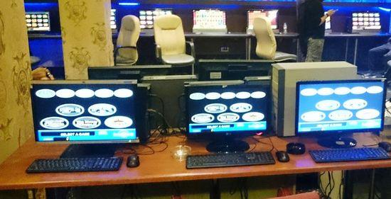 kazino astynomia4