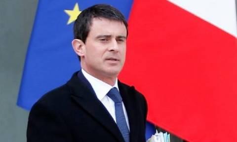 Τέλος εποχής: Ο Βαλς αποχωρεί από το Σοσιαλιστικό Κόμμα της Γαλλίας