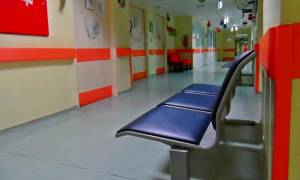 Παίδων Πεντέλης: Αναβολή σοβαρών χειρουργείων λόγω έλλειψης ορθοπαιδικών υλικών