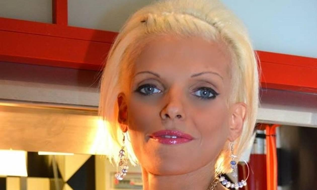 Πέθανε η Νανά Καραγιάννη: Συγκλονισμένοι συγγενείς και φίλοι