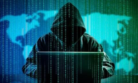 Petrwrap: Παγκόσμιος συναγερμός από τις κυβερνοεπιθέσεις - Ζητούν λύτρα οι χάκερς