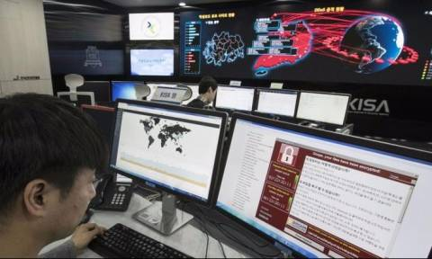 Petrwrap: Τρόμος από τις νέες κυβερνοεπιθέσεις – «Χάκαραν» τράπεζες και αεροπορικές εταιρείες