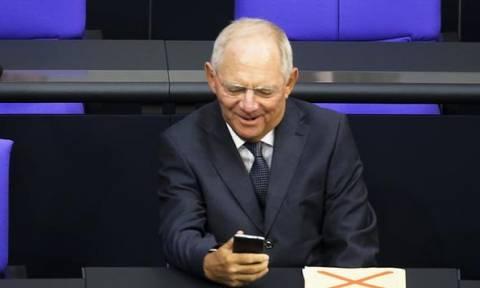 Σήμερα αποφασίζει η γερμανική βουλή για τα 8,5 δισ. ευρώ προς την Ελλάδα