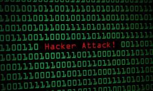 Χάος με τον ιό NotPetya - Χιλιάδες αρχεία καταστράφηκαν από τις κυβερνοεπιθέσεις