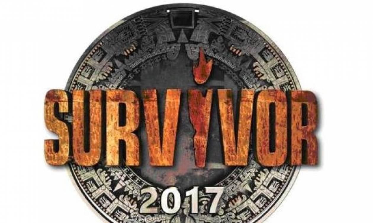 Survivor Spoiler: Βασάλος, Αναγνωστόπουλος ή Σπαλ; Ποιος μένει εκτός τετράδας; (video)