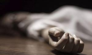 Τραγωδία στην Χαλκίδα: Μητέρα βρέθηκε απαγχονισμένη στην αποθήκη του σπιτιού της