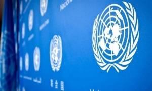 Λιβύη: Ένοπλοι επίτέθηκαν σε αυτοκινητοπομπή του ΟΗΕ