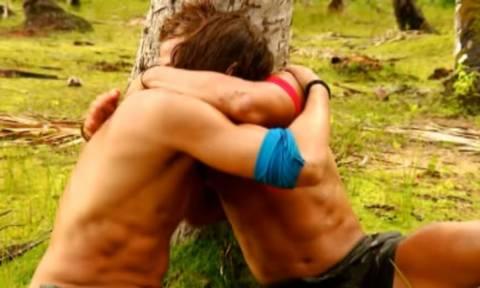 Survivor: Με δεύτερη ασυλία και αποχώρηση η Κυριακή - Δείτε το trailer (vid)