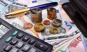 Συντάξεις: Επιστροφή 1000 έως 3000 ευρώ σε χιλιάδες συνταξιούχους – Ποιοι τη δικαιούνται