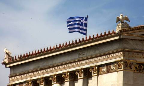 Bloomberg: Αισιοδοξία αναλυτών για την επιστροφή της Ελλάδας στις αγορές ομολόγων