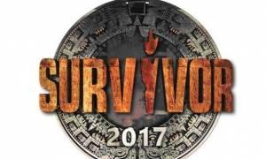 Survivor: Ετσι θα διεξαχθεί ο ημιτελικός και ο μεγάλος τελικός. Ολες οι λεπτομέρειες (video)