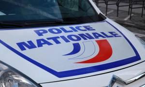 Συναγερμός στη Γαλλία: Αυτοκίνητο προσπάθησε να χτυπήσει πεζούς (pics)
