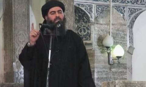 Ο ηγέτης του Ισλαμικού Κράτους αλ-Μπαγκντάντι είναι «σίγουρα νεκρός» υποστηρίζει το Ιράν