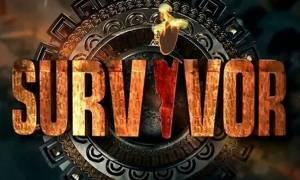 Survivor: Όλη η αλήθεια για τον τελικό και την τελευταία αποχώρηση