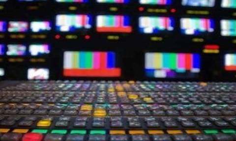 Τηλεοπτικές άδειες - Πρόεδρος ΕΕΤΤ: Έξι οι διασφαλισμένοι τηλεοπτικοί δίαυλοι