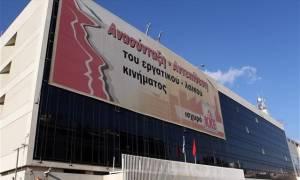ΚΚΕ: Αυθεντικός dealer των αγορών ο Αλέξης Τσίπρας