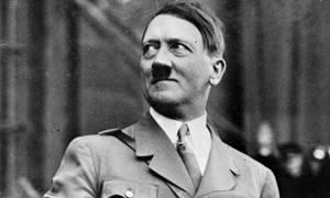 Είναι οριστικό: Περιουσία του αυστριακού κράτους το σπίτι του Αδόλφου Χίτλερ