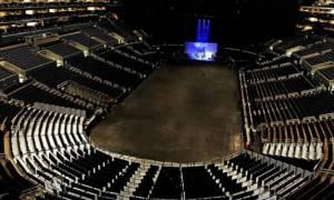 Τα Grammy επιστρέφουν στο Λος Άντζελες!