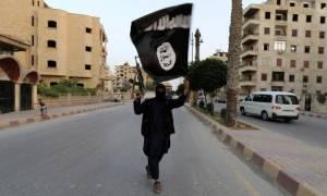 Συρία: Οι τζιχαντιστές αποχώρησαν και από την τελευταία περιοχή στο Χαλέπι