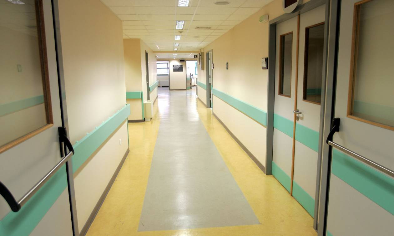 Προσλήψεις: Προκήρυξη 10 μόνιμων θέσεων ιατρών σε νοσοκομεία της Κρήτης