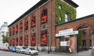 Άι Γουέι Γουέι: Ο καλλιτέχνης που με τα έργα του «υπενθυμίζει» την προσφυγική κρίση