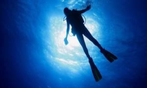 Το ψάρεμα κατέληξε σε τραγωδία - Νεκρός 34χρονος ψαροντουφεκάς
