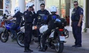 Θεσσαλονίκη: Συνελήφθησαν οι διαρρήκτες που «ρήμαζαν» σπίτια ανατολικά της πόλης