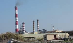 Σφοδρές αντιδράσεις στη Ρόδο: Χωρίς ρεύμα και νερό πολλές περιοχές του νησιού
