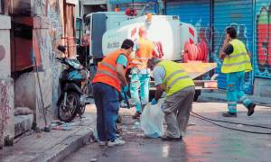 Θρήνος για την 62χρονη καθαρίστρια: Ήταν μητέρα 4 παιδιών